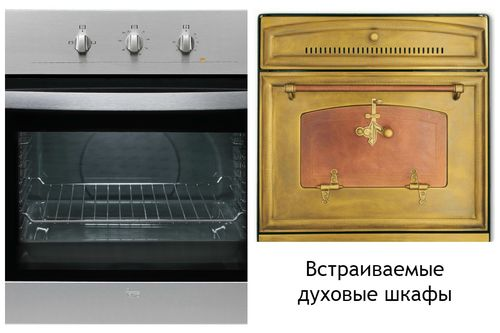 vstraivaemyj_gazovyj_duxovoj_shkaf_2