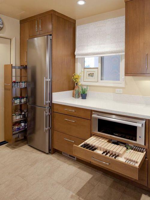можно ставить холодильник рядом