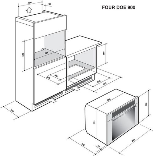 Холодильник хайер официальный сайт где производят