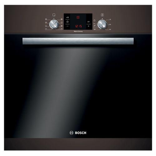 Характеристики электрических духовых шкафов