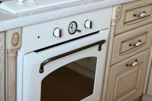 Посудомоечная машина lp 1800