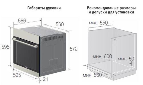 gabarity_duxovogo_shkafa_1