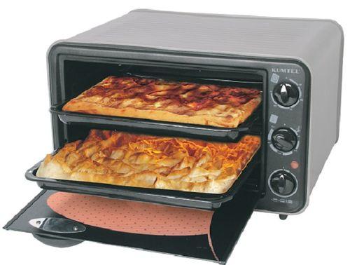 Формы для выпечки хлеба в домашних условиях купить в москве