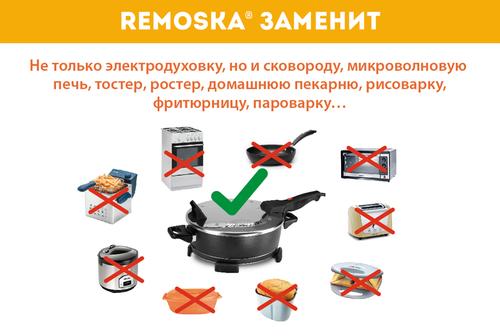 elektricheskaya-pech-chudo_1