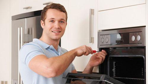zamenit-termostat-duhovki_3