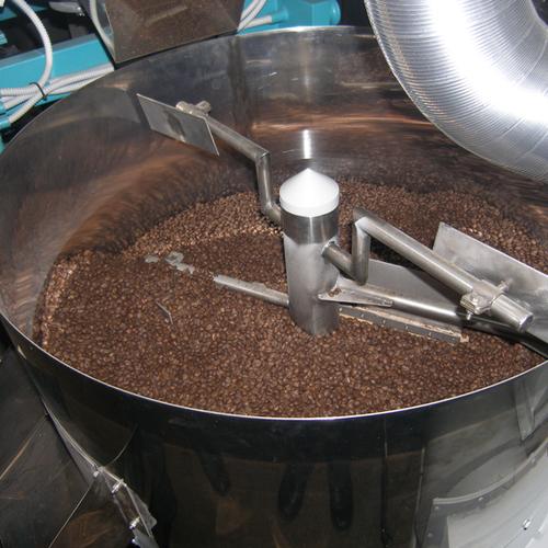Ростер для кофе