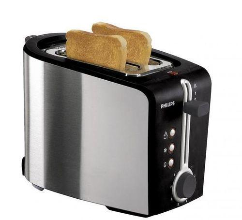 Ростер для поджарки хлеба