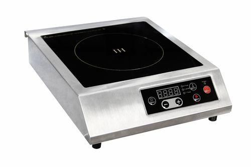 Индукционная плита Convito Q1