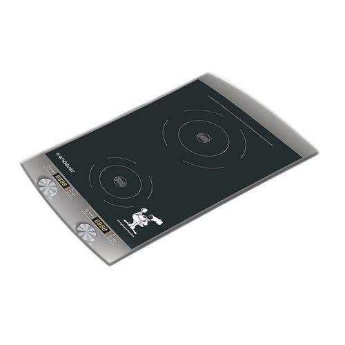 Индукционная плита ENDEVER IP-23