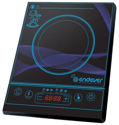 Плита ENDEVER IP-28