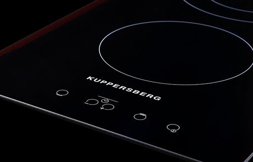 Индукционная плита Kuppersberg FA6IF01