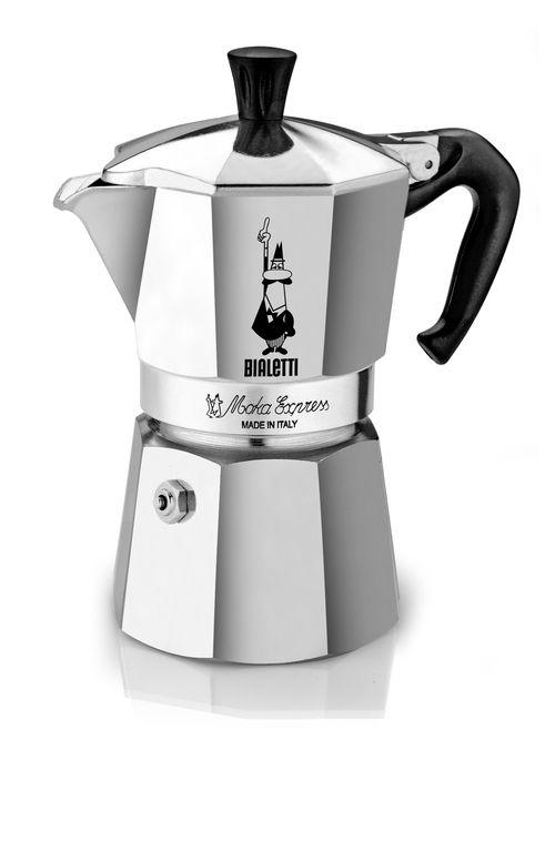 Гейзерная кофеварка икеа