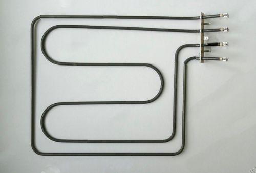 Нагревательный элемент духовки электроплиты Hansa