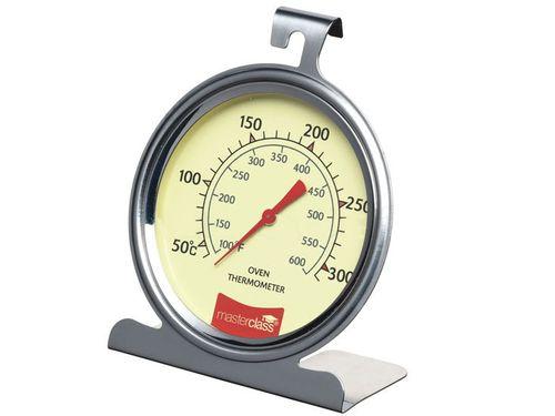 Термометр для духовки Kitchen Craft Deluxe