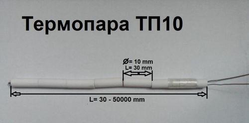 gazovaya-duhovka_5