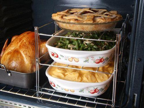 Беспроблемное приготовление любимых блюд