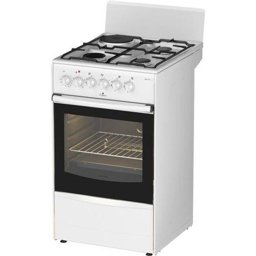 Кухонная плита Дарина 1A KM341 322 W