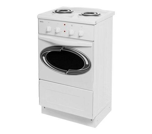 Электрическая плита с духовкой Мечта 29