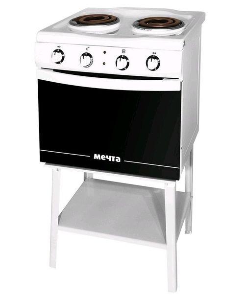 Кухонная плита Мечта 15М