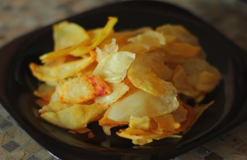 chipsy-v-duxovke 1